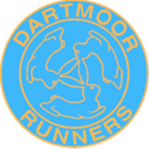 Dartmoor Runners